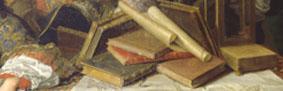 Base bibliographique
